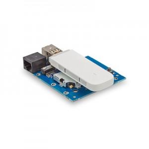 Роутер 4G KROKS Mini-LU PoE AP-P111WP-U