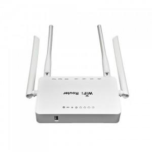 WiFi роутер WE1626