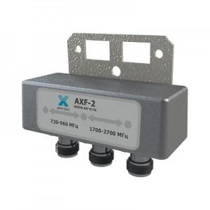 Диплексер AXF-2