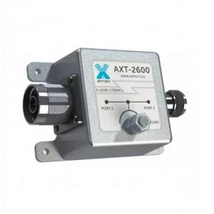 Грозозащита 4G AXT-2600