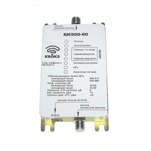 Репитер KROKS RK900/2100-60 /F