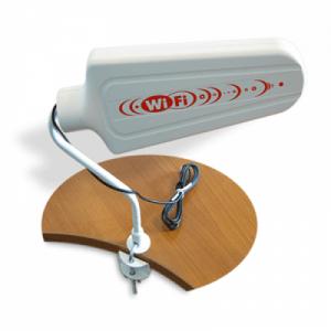 Антенна WiFi Extender